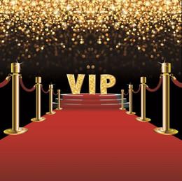 судовая одежда Скидка VIP Оплата Ссылка для конкретных предметов / Контакт, прежде чем разместить заказ / Дополнительная плата за доставку / Прочие предметы одежды LJJO