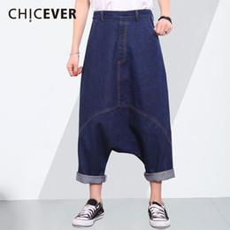Only Donna Jeans Gonna Minigonna Jeans gonna breve Rock denimrock Denim Nuovo Sale