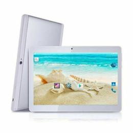 """Tableta de núcleos online-10.1 """"8GB + 256GB Tablet PC Computadora Portátil Android 8.1 Diez núcleos Color aleatorio"""