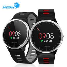 2019 smartwatch iphone plus A9 смарт-часы браслеты фитнес-трекер частота сердечных сокращений Fitbit монитор группа браслет Smartwatch PK ID115 PLUS Z60 для iphone Android