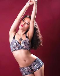 2019 зеркальная одежда Зеркальный костюм клубная вечеринка ночной клуб Зеркальный костюм Ladies Gogo Clubwear ночная жизнь платье танцевальная одежда скидка зеркальная одежда