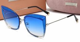Erkekler ve kadınlar için yeni boxy özel güneş gözlüğü-hayır logo güneş gözlüğü ücretsiz kargo nereden