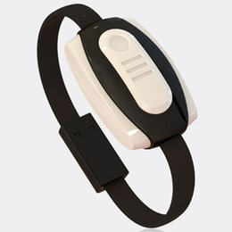Рука кольцо прикуривателя аварийная зарядка браслет электронный зажигалка мобильный телефон питания кабель для передачи данных 3 в 1 cheap emergency cell phones от Поставщики экстренные телефоны