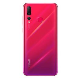 Shop Huawei Store UK | Huawei Store free delivery to UK | Dhgate UK