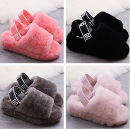 Wholesale Indoor Fabric Shoes for Resale Group Buy Cheap