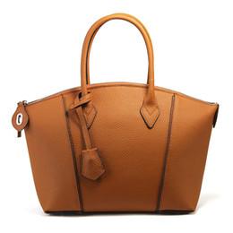 saco de vagão caqui Desconto Bolsas de grife das mulheres designer de luxo bolsas bolsas carteira de bolsa de couro bolsa de ombro Tote embreagem Mulheres hobos mochila sacos 528014
