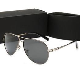 Frauen brillen klar linse online-Modische optische Brillen, die speziell für trendige Brillen im Avantgarde-Stil für Brillen der Marke Rectangle frame clear lens entwickelt wurden