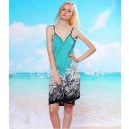 Argentina Correa de espagueti para mujer Vestido sin espalda de playa Abrigos Bikini Cubre hasta 2 en 1 Traje de baño de playa Traje de baño en la playa Sujetador de playa Ropa de playa Falda Pareo Suministro