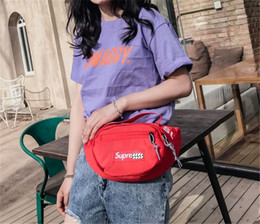 small handbags for ladies Promo Codes - Designer Lucury Crossbody Bags for Womens Mens Cavans Luxury Handbag Women Bag Designer Ladies Hand Shoulder Bag Messenger Sac A Hot Fashion