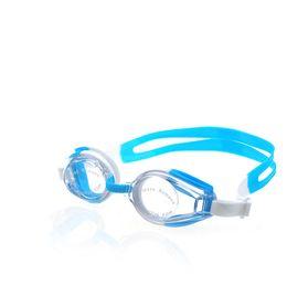 2019 occhiali blu rossi adulti Nuoto Occhiali Estate all'ingrosso Nuoto Occhiali