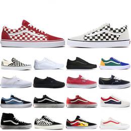 Buy vans slip on checkerboard custom > 59% OFF!