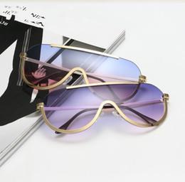 Distribuidores Descuento Cuadro2019 Descuento Gafas Distribuidores Distribuidores Descuento De De Gafas Cuadro2019 De 0wnOPk