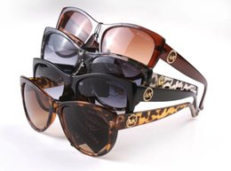 i più nuovi stili di vetro Sconti estate più nuovo stile Solo occhiali da sole 9 colori occhiali da sole da uomo Bicicletta Occhiali da sole sportivi NIZZA Dazzle occhiali da sole A +++ spedizione gratuita.