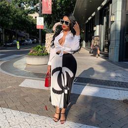Ropa de mujer online-2019 diseñador de la mujer vestido plisado contraste de color de moda vestido plisado mujeres remiendo de lujo faldas cortas vestido de fiesta ropa A61001