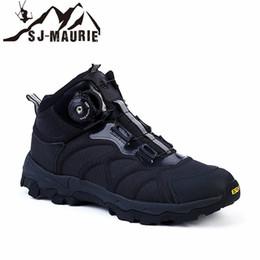 new concept 67eb8 a4715 Rabatt Taktische Schuhe | 2019 Taktische Schuhe Am ...