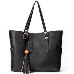 canaux sacs épaule Promotion M luxe Sacs 2019 sacs à main mode design de luxe femmes sacs de créateurs célèbre designer sacs à main de sac à main de luxe sacs à dos
