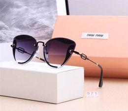 2020 nombres de gafas de sol 2018 laxxer Gafas de sol grandes Abrigo Gafas de bicicleta redondas Calidad Anteojos para correr Nombre Marca Diseñador Gafas de sol con receta Piloto nombres de gafas de sol baratos