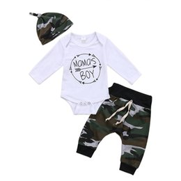 2tlg Baby Junge Hemd+Hose Kinderkleidung Schnurrbartmuster Hemd kurzarm Mode