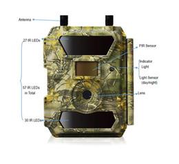 2019 4g camera outdoor Sifor 4.0CG GPS ao ar livre 4G FDD-LTE TDD-LTE 0.3s tempo de disparo da câmera caça Trail Foto armadilhas noite controle digital visão APP desconto 4g camera outdoor