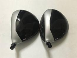 Nagelneuer TMM4 Driver TMM4 Golf Driver Golfschläger 9,5 / 10,5 Grad Graphitschaft mit Kopfbedeckung von Fabrikanten
