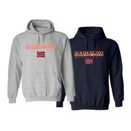 Grau weißer schwarzer hoodie online-Hoodie Hip Hop Designer Hoodie Männer Qualitäts-Schwarz-Weiß-Marine-Grau Mens Entwerferhoodies-Sweatshirts Größe M-XXL