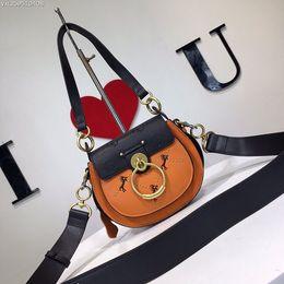 Sıcak satış yüksek kalite ünlü tasarımcı daire moda bayan rahat omuz çantaları kadın çanta sıcak satış fabrika 21 cm supplier bra factory nereden sutyen fabrikası tedarikçiler