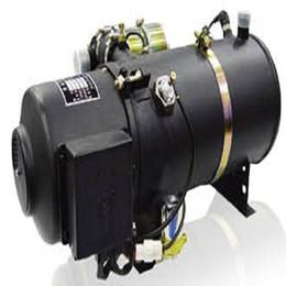 Calentador de aparcamiento webasto online-Alta calidad 30 KW 24V agua calefactor de estacionamiento líquido de tipo Webasto para el gas y bus diesel de 46 asientos. Q30 Webasto YJ-.