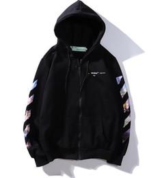 18d453551ca11 Rabatt Jacket Student   2019 Jacket Student im Angebot auf de.dhgate.com