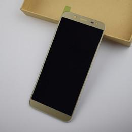 Argentina Oro para el Samsung Galaxy J6 J600 2018 J600F J600F / DS J600G / DS Panel de pantalla LCD completa + Ensamblaje del sensor del digitalizador de pantalla táctil Suministro
