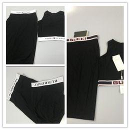 Vestido casual de moda de venta caliente para mujeres 2019 diseñado por diseñadores femeninas vestido casual de cuello redondo largo italiano s-l desde fabricantes