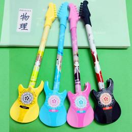 Flashlights & Torches Hearty Guitar Strap Adjustable Acoustic Electric Guitar Strap Guitar Bass Nylon Adjustable Belt Length 125.5cm Color Random 1pc