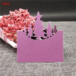 20 adet Ağaç Lazer Kesim Tablo Adı Yeri Kart Düğün Dekorasyon Parti Inci Kağıt Masa Yer Kart Düğün Malzemeleri Şekeri 6ZSH221 nereden parlak kartlı kağıt tedarikçiler