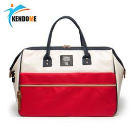 Outdoor Women Gym Bag Sports Multi-function Bag Men Ladies Training Travel  Handbag Fitness Shoulder Crossbody gym bags women 8c7f74dc73