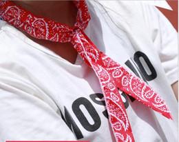 Asciugamani rinfrescanti estivi Unisex Asciugamano fresco Sciarpa rinfrescante Cravatte Sciarpe collo yoga sportivo Cintura ghiaccio Raffreddamento Avvolgere Cravatta Epacket Gratis da