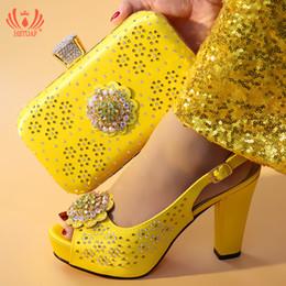 cfea87080ae0d7 Promotion Sacs À Chaussures Jaunes | Vente Sacs À Chaussures Jaunes ...