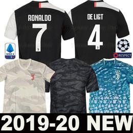 e26a614463a41 maillot de joueur de football Promotion Fans Player Version 19 20 RABIOT  maillot Juventus 2019 2020