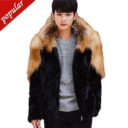 Shop Men Mink Coats Furs UK   Men Mink Coats Furs free
