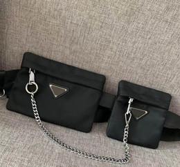 Os gêmeos melhor on-line-novo saco clássico luxo mensageiro global frete grátis PRD com lona gêmeo tamanho do tórax saco de melhor qualidade 19 centímetros 13 centímetros tamanho 13 centímetros 12 centímetros zdlp0924.