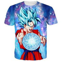 NEW Fashion Women Men Dragon Ball Z Goku turtle immortal old 3D casual sweater