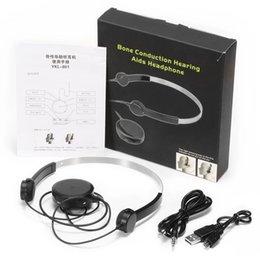 EastVita Kemik Iletim Kulak İçi İşitme Kulaklık Ses Amplifikatör Bakım Sağlık Insanlar için İşitme Engelliler r30 nereden