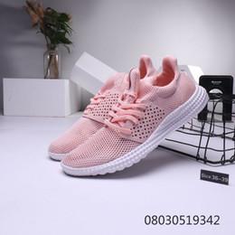 Precios de los zapatos de futbol online-bajo precio Moda joker Zapato mujer balón de fútbol zapatos hombre babysbreath COURT70S Zapatillas originales Sandalias de campus con logo
