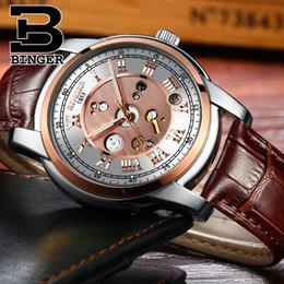 механические часы Скидка Переедания Оригинал Мужские часы Марка автоматические механические часы Полые Skeleton Спорт Бизнес Часы Relojes Мужчина для