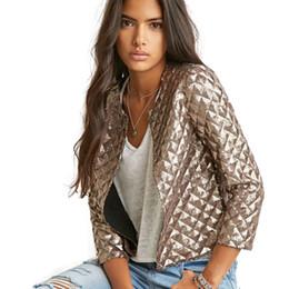 cappotti a maniche a tre quarti vendita online