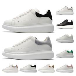 another chance b9e39 54978 promotion chaussures de tennis pour femmes
