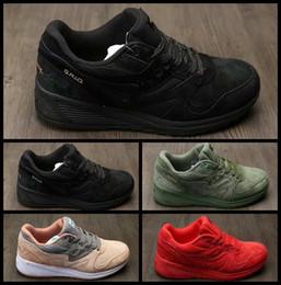 Venta al por mayor de Zapatos Saucony Comprar Zapatos