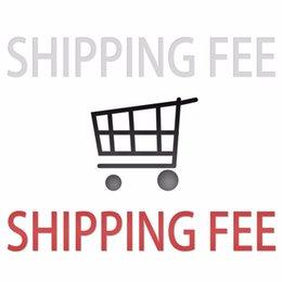 Tarifa de envío adicional, tarifa de envío especial para el servicio expreso rápido desde fabricantes