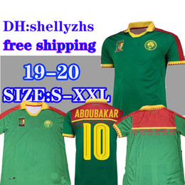 4db36611ba3 Wholesale Thai Quality World Cup Jersey - Buy Cheap Thai Quality ...
