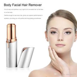 Canada Femme électrique rasoir femmes épilateur corps épilateur rasoir épilateur indolore épilateur pour le visage Offre