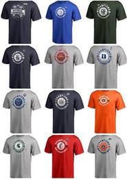 I fan dei prezzi online-Allenatori CAMPIONI Collegio Basket usura, gli uomini all'ingrosso sport buon prezzo Formazione University College Basket WEAR fan abbigliamento maglie