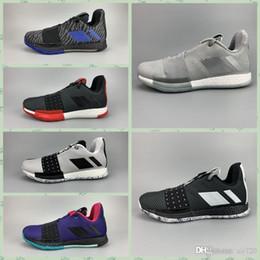 Neuer Frauen Stil Originals Zx Adidas Damen rxhQdtCs